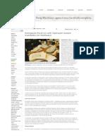 Operação Robusta Notícia Em 09 Abril 2013 Portal Caparaó