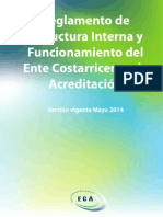 2014.ReglamentoECA