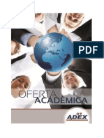 Oferta academica 2014.pdf