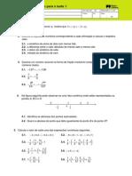 1 Ficha Preparacao Teste 1