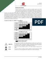 Manual de Instalacion Variador SINUS PENTA 1