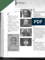 FIA Lesson 6 Textbook
