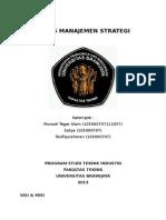 Tugas Klp Manajemen Strategi (1)