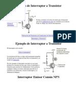 Transistor como interruptor.pdf