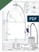 LW1314028 Cimbra IESA.pdf