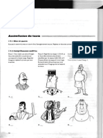 FIA Lesson 7 Workbook