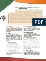 Descripción Curso Internet y Redes Sociales Unitolima(1)