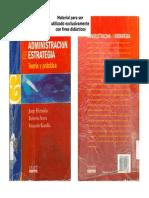 Hermida_Cap4.pdf