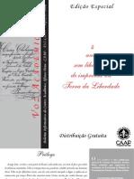 Voz Acadêmica - 2006-08 - LII-IV