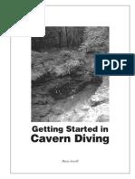 Cavern - Nss.cds