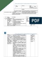 6º Hist Unidad 4 Desarrollo y Democratización Tema 1