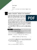 Dennis G. Zill Ecuaciones Diferenciales