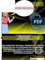 diapositivasdefensatesisdesineri-090929215930-phpapp02