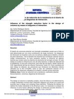 Dialnet-InfluenciaDelFactorDeReduccionDeLaResistenciaEnElD-4325661