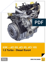 Brochure_1500_dCi_a.pdf