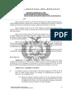 DS0956[1].pdf