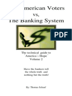 BankerSecretHandBook II