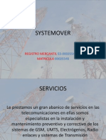 SYSTEMOVER.pdf