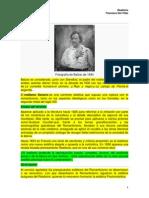 Novela Realista (2)