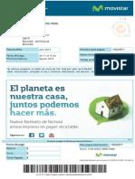 16524971.pdf