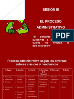 Proceso Administrativo.pptcONTROL (3).Pptexamenfinal