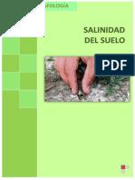 salinidad.docx