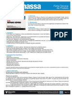 .. .. .. Extras PDF Votomassa 816 Reparo Rapido