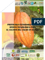 5 Protocolo_tecno ACCESO PERU