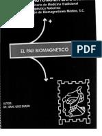 57300890 Biomagnetismo Libro Curso