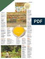 Especial São Paulo 460 Anos - Página 7