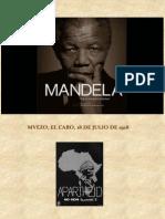 Guia de Lectura Definitiva de Nelson Mandela Definitiva2