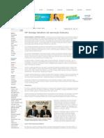 Operação Robusta Notícia Em 11 Abril 2013 Portal Caparaó