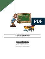 algebre-bilineaire2014