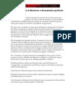 Humor. Manual Para La Elaboracion de Un - AXA, S.A