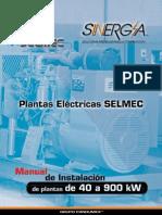 manualdeinstalacinselmec-130307221906-phpapp01