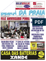 Beira Da Praia 274