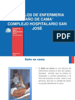 baodecama-110513132911-phpapp01
