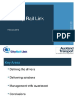 at-crl-overview-feb2012
