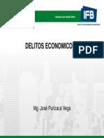 887 02 Delitos Economicos Ifb