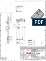 001002 Halteplatte.pdf