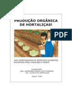 14-Produçaõ-Orgânica-de-Hortaliças.pdf