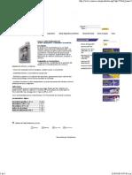 Aceite Venoco Atf Multivehiculo