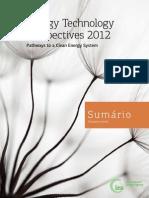 ETP Executive Sum Portuguese WEB