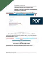 Informe de Consistencia Incluye Formato15