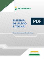 2043_AS034_Sistema de Alivio e Tocha