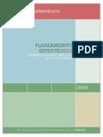 Planeamientoestrategico Ganocafe 120830204959 Phpapp02
