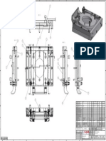 100002-1000-WH Aufnahme.pdf