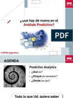 analisis-predictivo