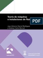 Teoría de máquinas e instalaciones de fluidos yyy.pdf