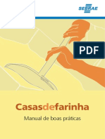 Manual Casa de Farinha_resumo